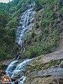 Rio Acima - State of Minas Gerais, Brazil - panoramio (9).jpg