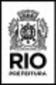 Rio Prefeitura logo vert pb-02.jpg