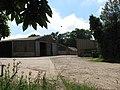 Rippon Hall Farm - geograph.org.uk - 456398.jpg