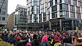 Rise for climate protest in Brussels on 27 January 2019 2.jpg