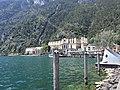 Riva del Garda - 17.jpg