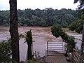 River 8.jpg