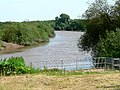 River Ouse - geograph.org.uk - 194877.jpg