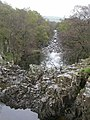 River Tees - geograph.org.uk - 6744.jpg