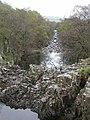 River Tees - geograph.org.uk - 6744.jpg