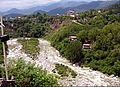 River Valleys of Himachal.jpg
