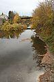 River in Delano (482914609).jpg