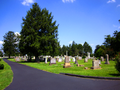 RiverviewCemetery,Charlottesville,VA 325.png