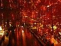 Riverwalk Christmas 05.jpg