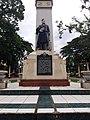 Rizal monument in Dumaguete - 2.jpg