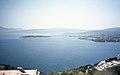 Road to Agio Nikolaos, Crete (150779) (9450286729).jpg