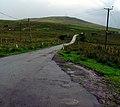 Road towards Divis - geograph.org.uk - 905211.jpg