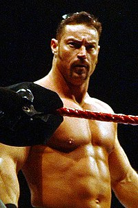 Rob Conway in Manchester.jpg