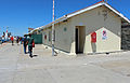 Robben Island Tour 23.jpg
