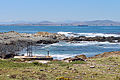 Robben Island Tour 44.jpg
