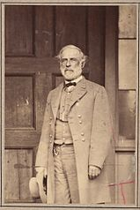 Robert E. Lee by Brady.jpg