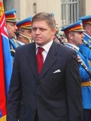 Robert Fico crop.jpg