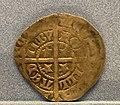 Robert II, 1371-1390, coin pic2.JPG