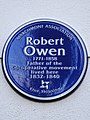 Robert Owen (Marchmont Association).jpg