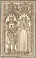 Robert d'estouveille et sa dame gaignières.jpg