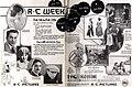 Robertson-Cole Film Ad - Dec 1921 EH.jpg