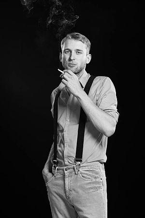 Robin Juhkental