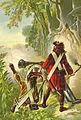 Robinson von Offterdinger und Zweigle Kap.jpg