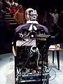 Robot Thomas Melle 01 4.jpg