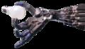 Roboterhand.mit.Gluehbirne.png