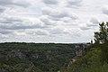 Rocamadour (14648538786).jpg