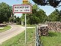 Rochefort-sur-la-Côte (Haute-Marne) entrée.jpg