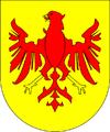 Rochefort.PNG