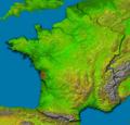 Rochefort radars.png