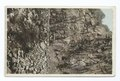 Rock Formation, Crystal Park Gateway, Colorado Springs, Colo (NYPL b12647398-75784).tiff
