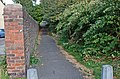 Rocks Hill, Brierley Hill - geograph.org.uk - 1512881.jpg