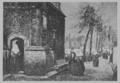 Rodenbach - Bruges-la-Morte, Flammarion, page 0109.png