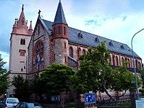 Rodgau St Matthias.JPG
