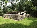 Roemischer-Wachturm-Biberlichopf 8056318.JPG
