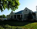 Roets House Potchefstroom-001.jpg
