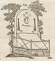 Roger - Le champ du repos, ou le cimetière Mont-Louis, dit du Père Delachaise, 1, planche 06, Rivière.jpg