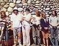 Roger Williams - 1976 - Matsqui Institution - Abbotsford, BC.jpg