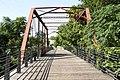 Rogers Street Bridge Deck Summer 2018.jpg