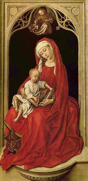 Archivo:Rogier van der Weyden 018.jpg
