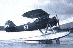 Rogozarski PVT-H1.JPG