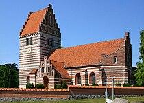 Roholte kirke.jpg
