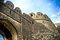 Rohtas Fort Main Entrance.jpg