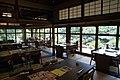 Rokusanen Wakayama Japan02s3.jpg