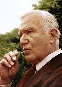 Rolf Meinecke MdB (retuschiert).jpg