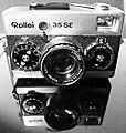 Rollei 35 SE (4990001736).jpg