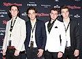 Rolling Stone Awards (8385557807).jpg